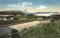 Theresienstadt Kleine Infanterie-Kaserne.PNG