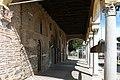 Thessaloniki, Kloster Vlatadon (Μονή των Βλατάδων) (14. Jhdt.) (33977356048).jpg
