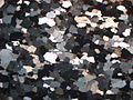 Thin section image of quartzie.jpg