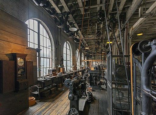 Thomas Edison NHP NJ2