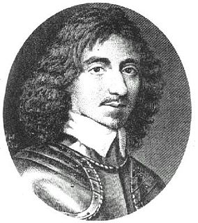 Lord Fairfax of Cameron title in the Peerage of Scotland
