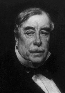 Thomas Gold Appleton by Frederick P. Vinton.jpg