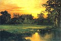 Thomas Moran - East Hampton, Long Island.JPG
