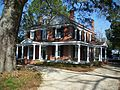Thomasville GA Tockwotton-Love Place Hist Dist05.jpg