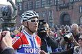 Thor Hushovd 2011 UCI Road World Championships 001.jpg