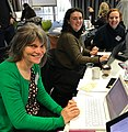 Three WikiSciWomen editors.jpg
