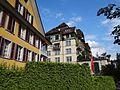 Thun, Switzerland - panoramio (19).jpg