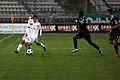 Thun vs Lausanne-IMG 0211.jpg