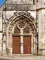 Thury-FR-89-portail-église-01.jpg