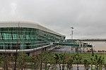Tianhe Airport Terminal 3 (09).jpg