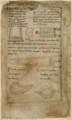 Tiberius Psalter f17r.png