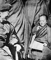 Tibet dalai lama 1940.jpg