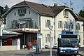 Tiefenbrunnen - Bahnhof 2013-09-27 16-17-31.JPG
