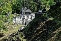 Tikal 2-19 (33318328451).jpg