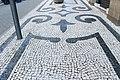 Tiled floor in Porto.jpg