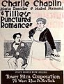 Tillie's Punctured Romance (1914) - Ad 1.jpg