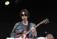 Tim Digby-Bell (Duologue) (Haldern Pop Festival 2013) IMGP5975 smial wp.jpg