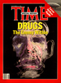 Time Cover Drugs.png