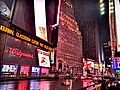 Times Square after dark 4.jpg