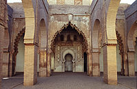 Tin Mal Mosque4 (js).jpg