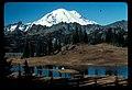 Tipsoo Lake (334cef82b34e400abafd658a602f6013).jpg