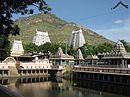 Tiruvannamalai Temple.jpg