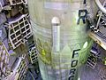 Titan Missile Museum-NRIS-92001234-Green Valley Arizona2.jpg