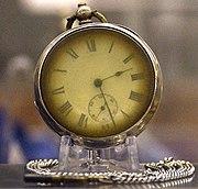 Titanic watch.jpg