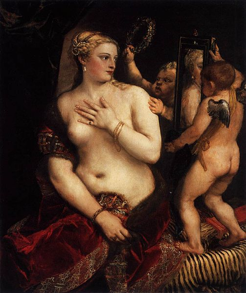 https://upload.wikimedia.org/wikipedia/commons/thumb/e/ef/Titian_-_Venus_with_a_Mirror_-_WGA22904.jpg/503px-Titian_-_Venus_with_a_Mirror_-_WGA22904.jpg