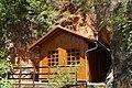 Titova pecina-Drvar - panoramio.jpg