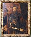 Tiziano (attr.), ritratto di pierluigi farnese, 1543, Q128.JPG