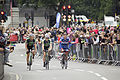 ToB 2013 - post race 15.jpg