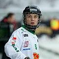 Tobias Andersson 2012b.jpg