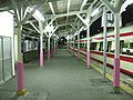 Tobu-kuzuu-platform-at-night.jpg