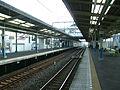 Tobu-railway-nikko-line-Minami-kurihashi-station-platform.jpg