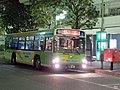 Tobus R-H150 ryo28-last.jpg