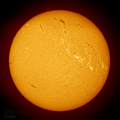 Today's Ha Sun - Flickr - upsidedown astronomer (1).png