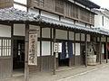 Toei Uzumasa-0265.jpg