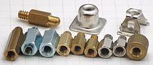 http://upload.wikimedia.org/wikipedia/commons/thumb/e/ef/Toennchen_IMGP5029_wp.jpg/220px-Toennchen_IMGP5029_wp.jpg