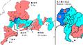 Tokai hrdist map 2003.PNG