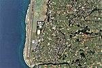 Tokunoshima Airport Aerial photograph.2008.jpg