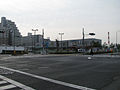 Tokyo Metro Minami-sunamachi sta 005.jpg