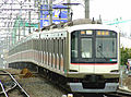 Tokyu5002-sctsmexp-sgd-20060309.jpg