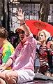 Tom Ammiano, San Francisco Pride 2013 (9258521120).jpg