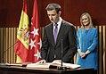 Toma de posesión del nuevo director de Radio Televisión Madrid - 32926154241.jpg