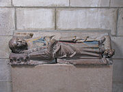 Tomb of Ermengol IX.jpg