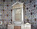 Tomb of King James II.jpg
