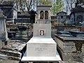Tombe de Victor Brauner.jpg