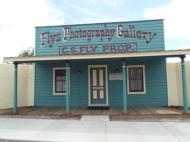 File:Tombstone-Fly's Photography Gallery-1880.jpg