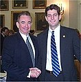Tommy Thompson and Paul Ryan.jpg